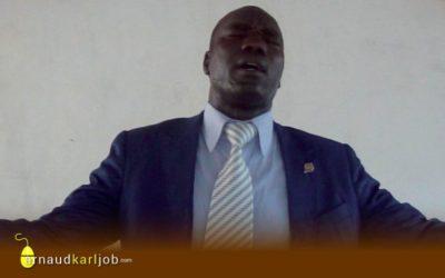 Burkina / Les églises évangéliques dénouent la bourse pour aider les victimes duputsch