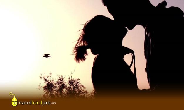 L'infidélité : la chose la mieux partagée ?