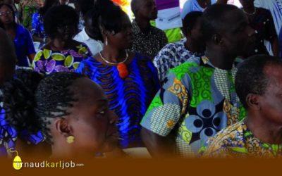 L'Église : Epouse du Christ