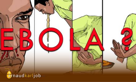 Stop Ebola, ce qu'il faut savoir