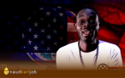 Bénin – Hip-Hop et engagement civique